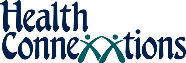 Health Connexxtions Expos