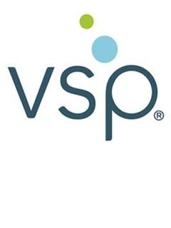 Vision Service Plan (VSP)