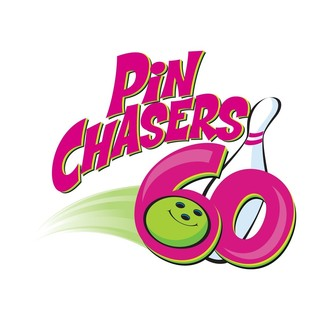 Pin Chasers Veterans