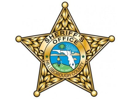 Hillsborough County Sheriff's Office