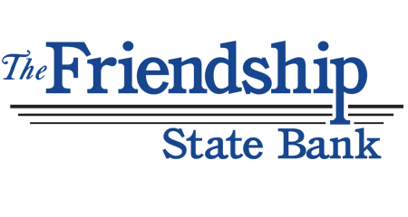 Friendship Bank
