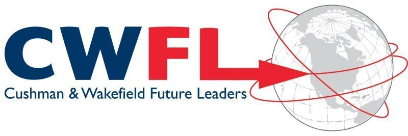 Cushman & Wakefield Future Leaders