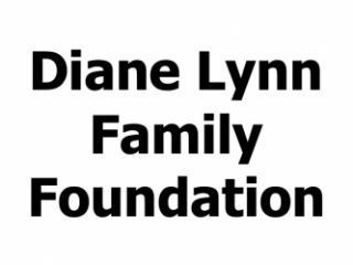 Diane Lynn Family Foundation, Inc.