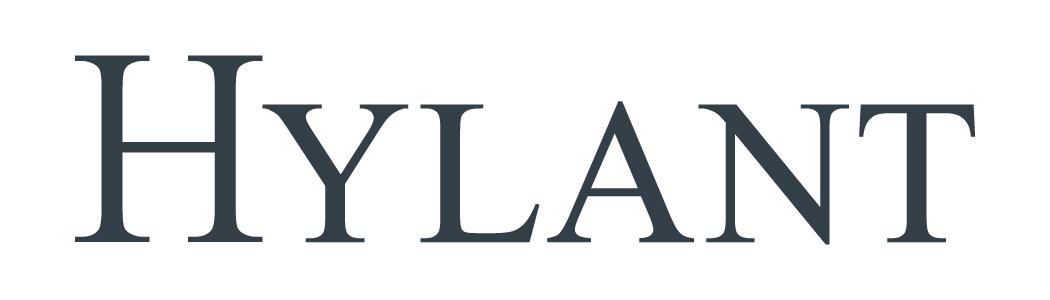 Hylant Group