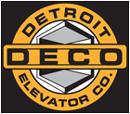 Detroit Elevator Company