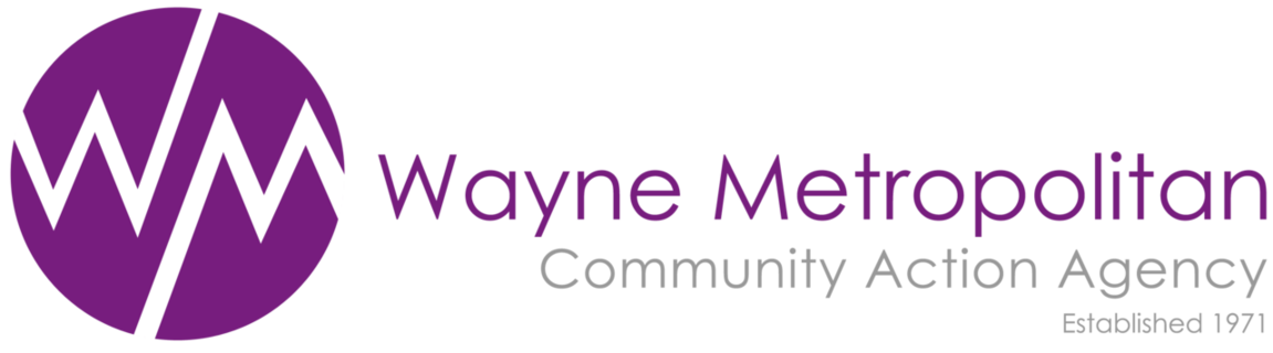 Wayne Metro Community Action Agency
