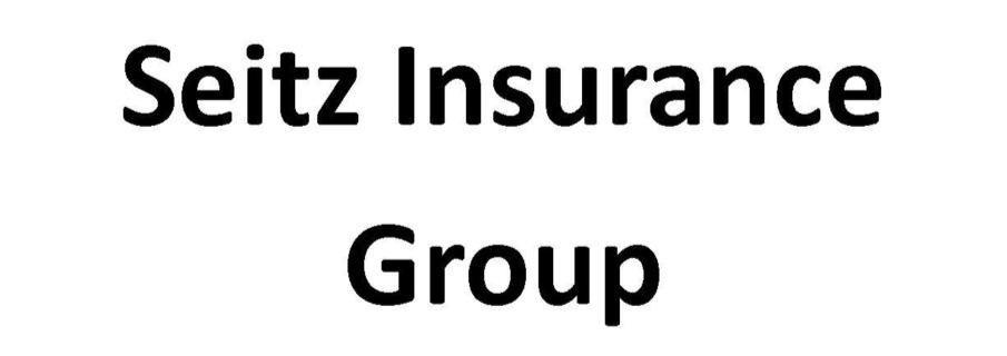Seitz Insurance