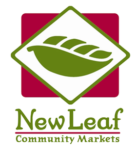 New Leaf Markets