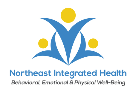 Northeast Integrated Health