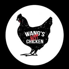 Wangs Hot Chicken