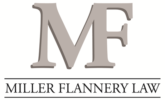 Miller Flannery Law