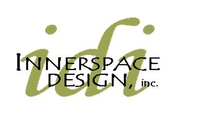 Innerspace Design