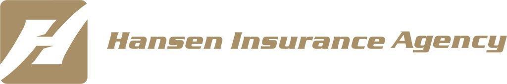 Hansen Insurance