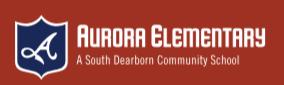 Aurora Elementary School