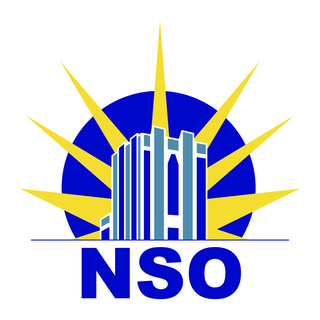 Neighborhood Service Organization (NSO)