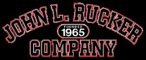 John L. Rucker Company