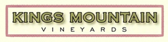 Kings Mountain Vineyards