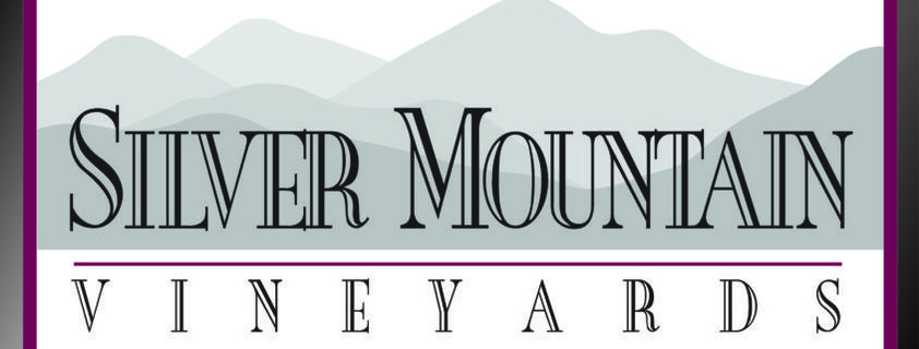 Silver Mountain Vineyards