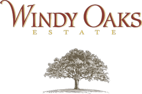 Windy Oaks Estate Vineyards & Winery