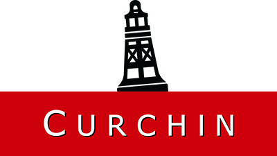 THE CURCHIN GROUP LLC