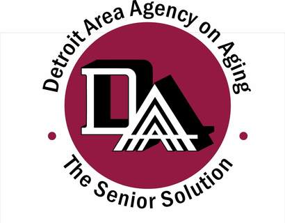 Detroit Area Agency on Aging (DAAA)