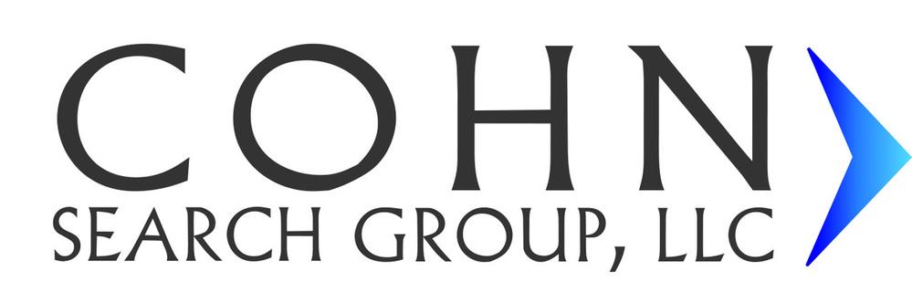 Cohn Search Group