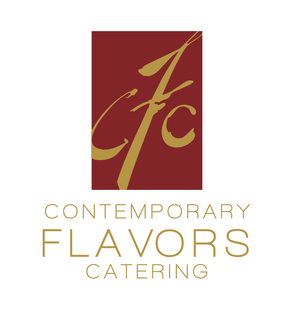 Contemporary Flavors Catering