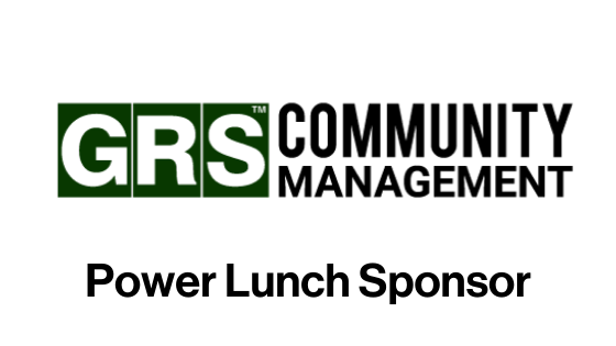 GRS Management Associates, Inc.