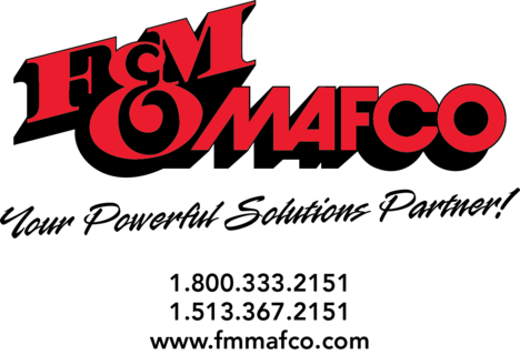F&M Mafco, Inc.