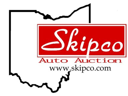Skipco Auto Auction