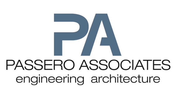 Passero Associates
