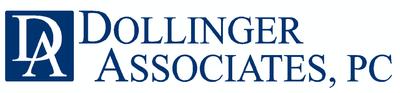 Dollinger Associates, PC