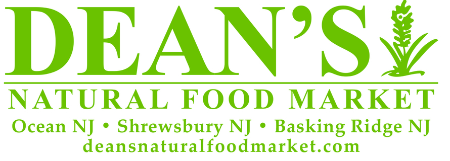 Dean's Natural Food Market