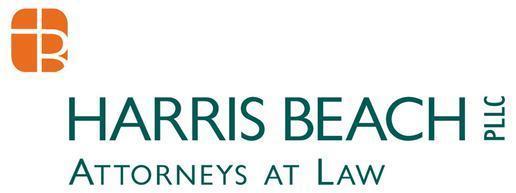 Harris Beach, PLLC