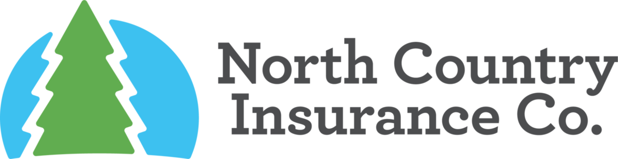 North Country Insurance Co.