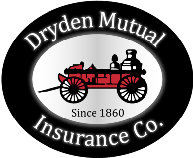 Dryden Mutual Insurance Company