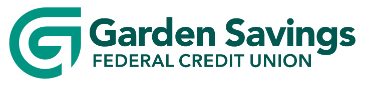 Garden Savings Federal Credit Union
