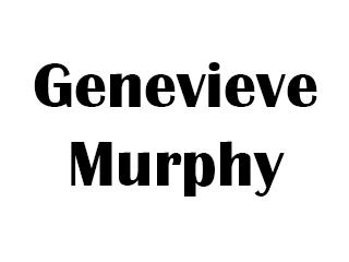 Genevieve Murphy