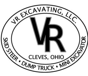 VR Excavating