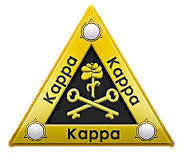 Kappa Kappa Kappa