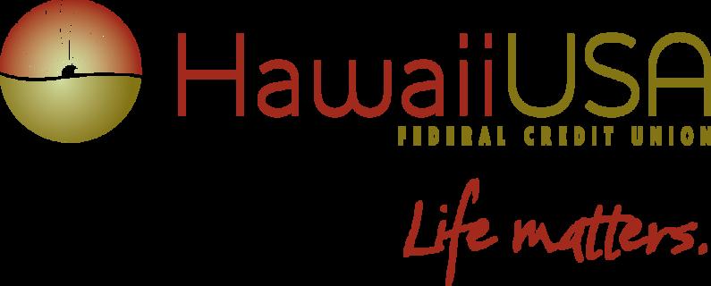 Hawaii USA
