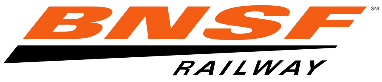 BNSF Railways