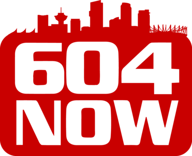604 Now