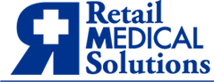 Retail Medical Solutions