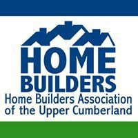 Home Builders Association of the Upper Cumberland