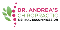 Dr. Andrea's Chiropractic