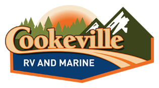 Cookeville RV and Marina