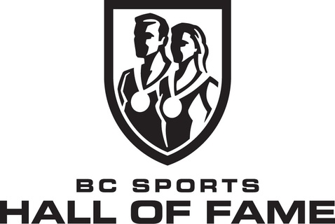 BC Hall Of Fame