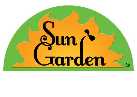 Sun Garden Sprouts