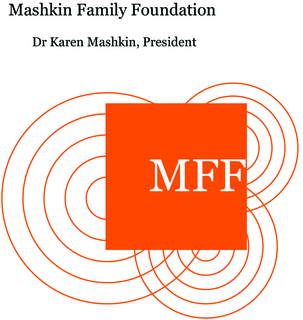 Mashkin Family Foundation